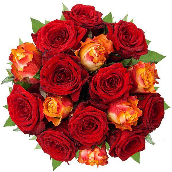 ,,I love You''