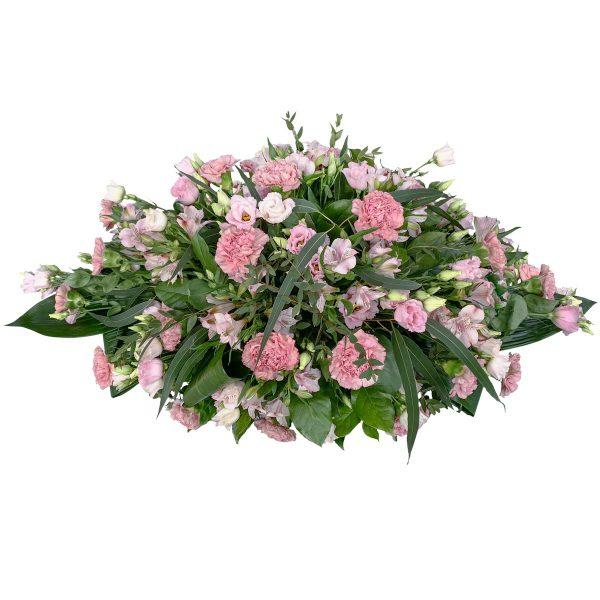 Wiązanka Pogrzebowa Na Zawsze